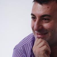 Карен Гаранян