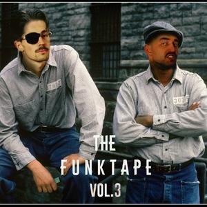 Funktape, Vol. 3