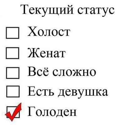 Максим Таланцев