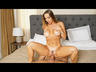 Abigail Mac | HD Porn русский секс домашнее видео all sex big tits blowjob hardcore brazzers povd hardcore cumshot new 2020