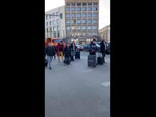 """""""Сурганова и Оркестр"""" едут в Казань!"""