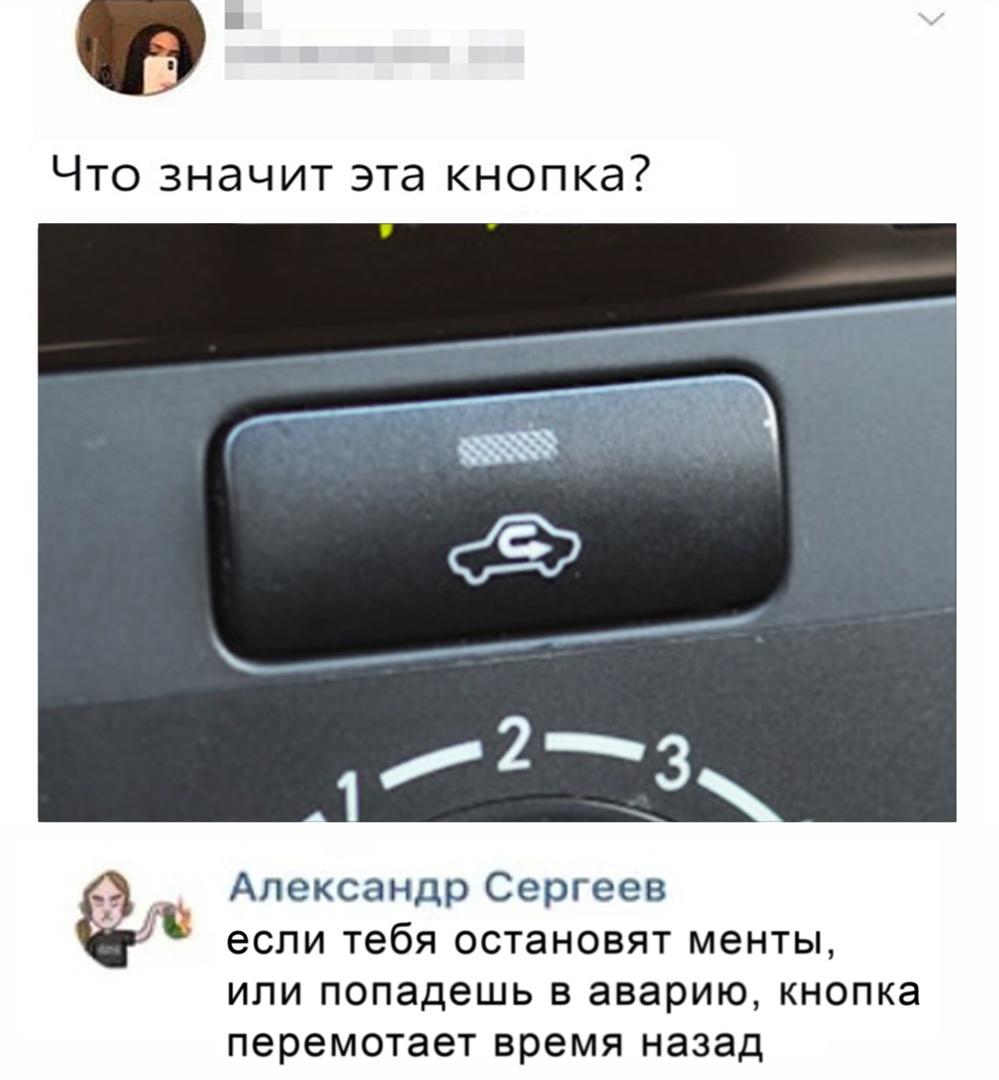 _iGoLmuVZ30.jpg