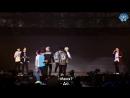 [Sapphire SubTeam] Super Junior World Tour Super Show 6 In Seoul - DVD 2 (Часть (2).mp4