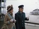 Жестокий романс 1984 эпизод