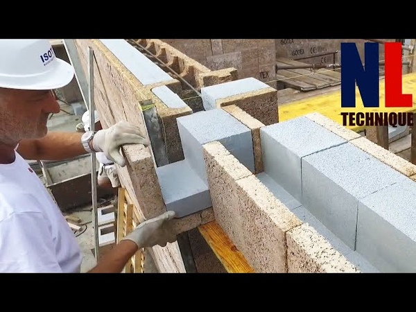 Modern House Construction Technology Fastest Construction Methods to Build Your House