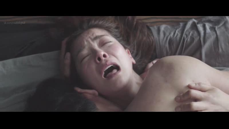 Seo Kab Sook Nude Sometimes I Want To Be A Porn Star (2015) 3, Сео Kап Сук Иногда я хочу