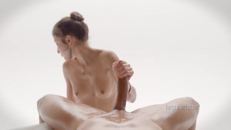 Bad girl celebrity nude fake