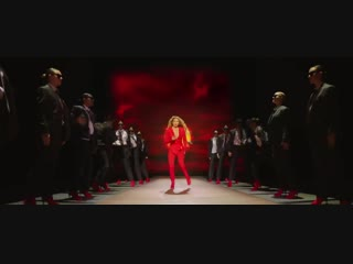 Jennifer Lopez - Limitless (OST Second Act) (Official Video)