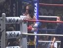 Буакав Сауэр 2005