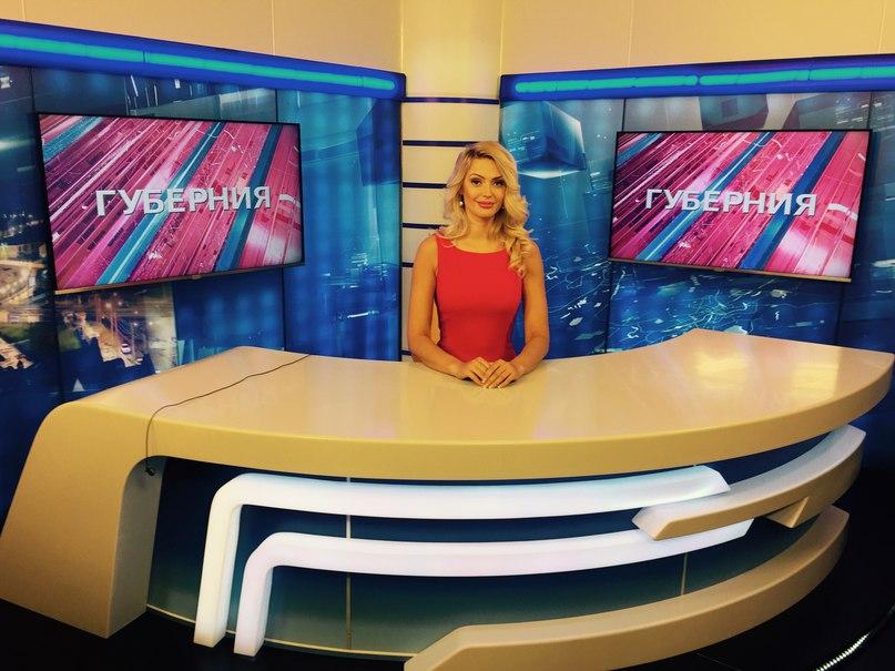 Анна Горынина   Иваново