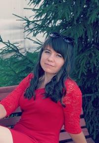 Димитриева Ольга (Убасева)