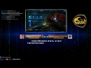 Кланвар RSTL 2 div полуфинал [Escuela Espanola Starcraft VS Hasu 2nd sq]