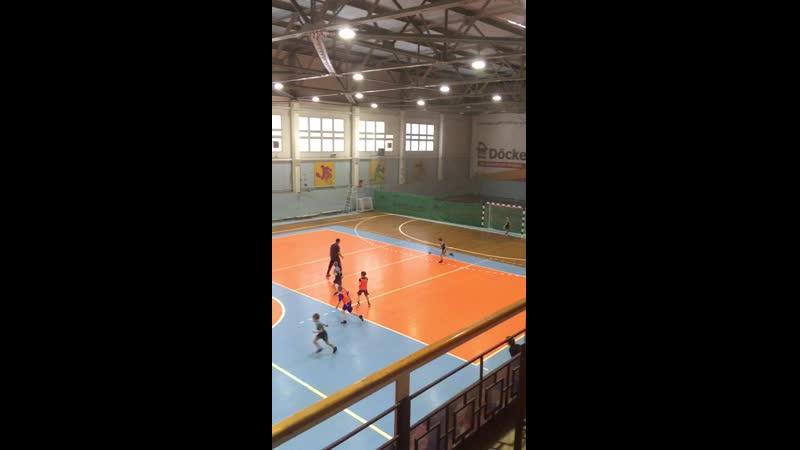 VIDEO-2021-02-26-13-03-01.mp4