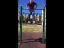 Комбинация -Workout 🔥🔥