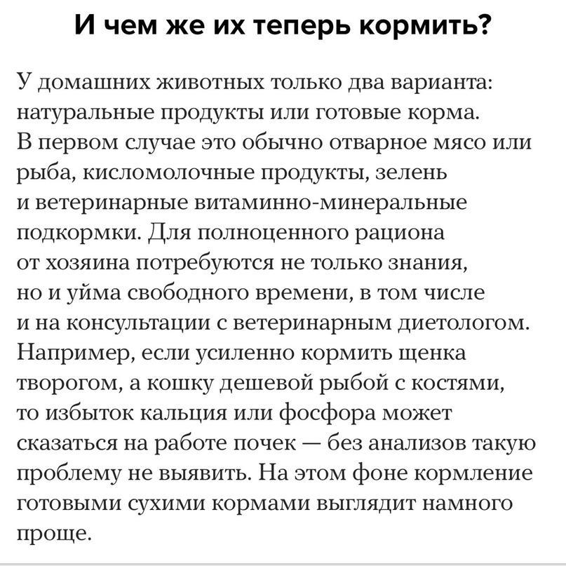 Валерия Лукьянова | Москва