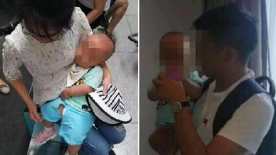 Мать продала сыновей и купила на выручку новый телефон Жительница китайской провинции Чжэцзян продала двоих новорожденных близнецов для усыновления.Как сообщает AsiaOne, женщина продала сыновей