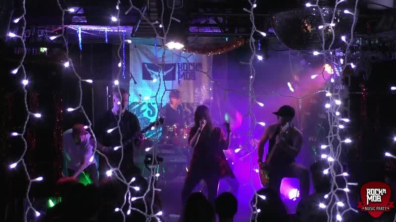 7 19.01.18 livestars RocknmobMusicParty 10