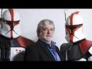 Что значит цвет светового меча Звездные Войны Star Wars