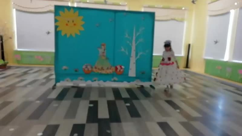 Новаторы моды.mp4