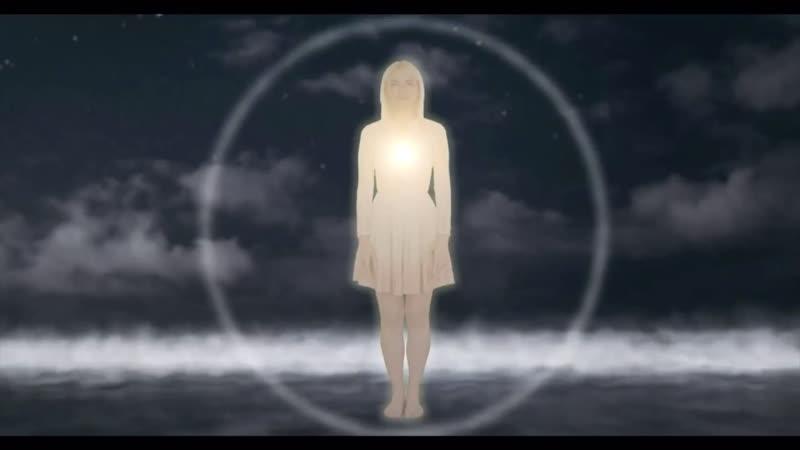 Медитация «Улыбка сердцем». Фильм «Любовь».