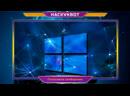 HackVkBot Голосовое сообщение при одобрении друзей (720p)