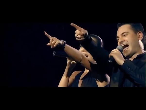 `РОДНАЯ ДУША` СЕСТРА И БРАТ СЛОВНО ДВА РУЧЬЯ ОЧЕНЬ КРАСИВАЯ ПЕСНЯ