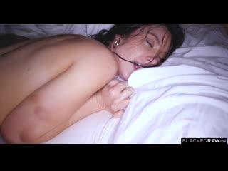 Jazmin Luv - New Plan [All Sex, Hardcore, Blowjob, Gonzo]