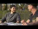 Dromen van de wereldbeker met Daley Blind - JOHNNY IN ORANJE