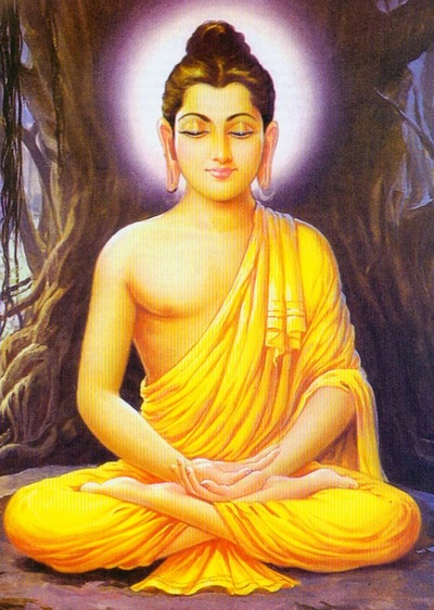 Буддизм в Тюмени. Центр «Тхеравада.ру»   ВКонтакте