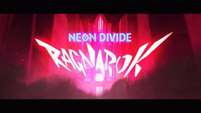 Neon Divide Ragnarok OP01 Full