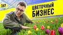 Дмитрий Портнягин фото #3
