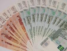 Рынок труда в Липецкой области поддержат дополнительными деньгами