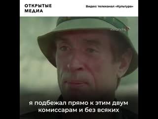 82 года назад родился Рудольф Нуреев