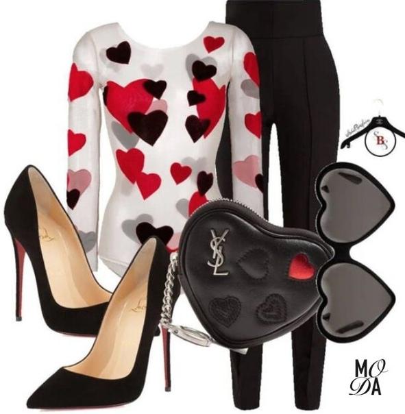 Мода   Одежда   Платья