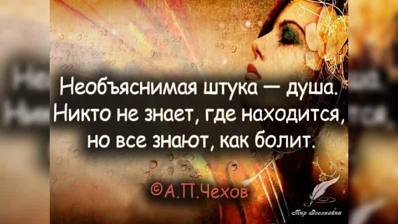 Video_141011_190520.mp4