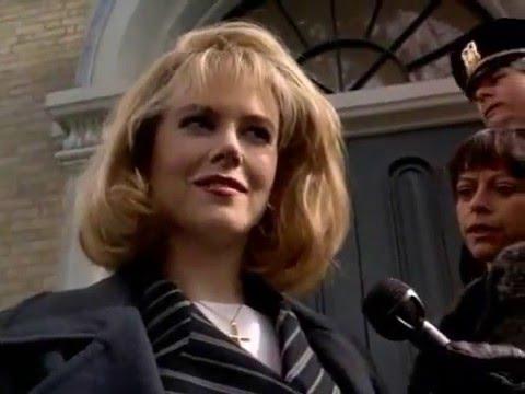 To Die For 1995 Trailer Starring Nicole Kidman Matt Dillon Joaquin Phoenix