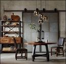 industrial design furniture - HD2000×2000