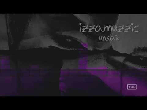 Izzamuzzic - Unsaid [YoD Recordings]