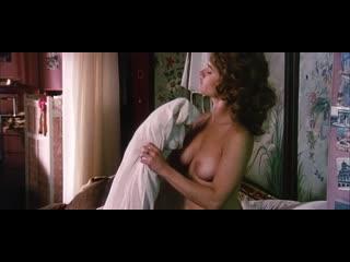 Nude actresses (Robin Tunney, Robin Wright) in sex scenes / Голые актрисы (Робин Танни, Робин Райт) в секс. сценах