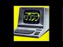 Kraftwerk - Computer Welt - It's More Fun To Compute HD