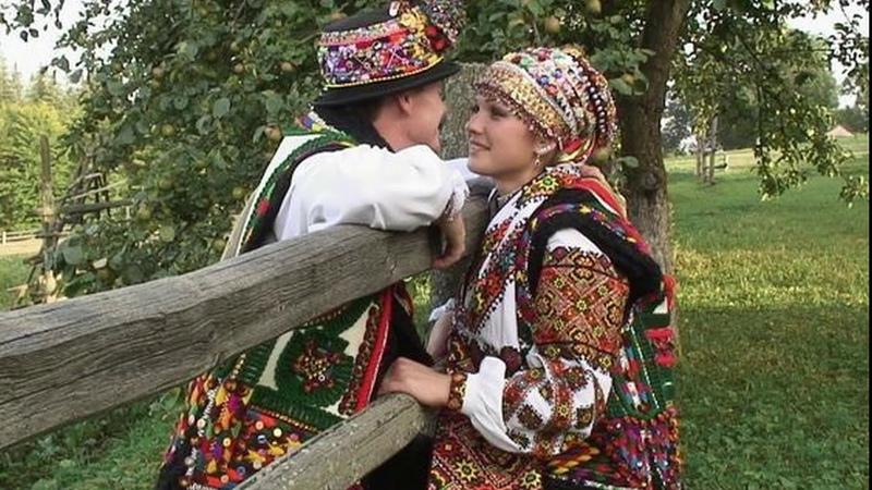 Співання про кохання - Микола Савчук