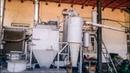 Газогенератор спустя 10 месяцев
