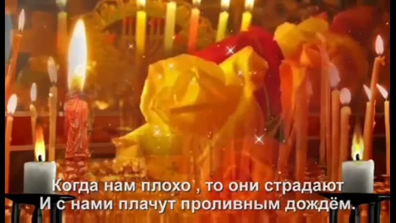 Video ddc9e770ba9cf71105d3d166d1c1205c