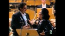 Placido Domingo Montserrat Caballe - El gato montes