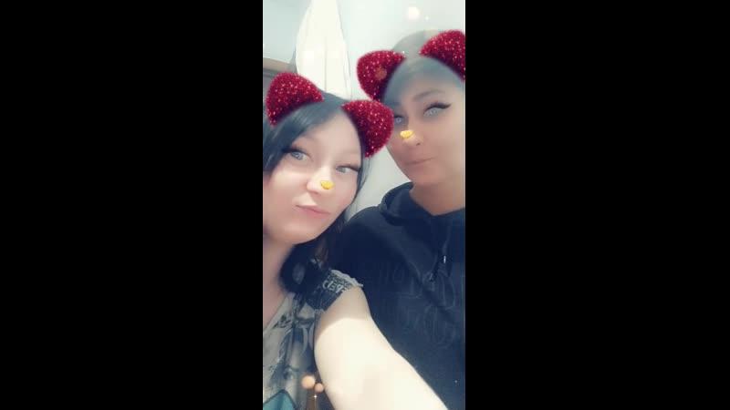 Snapchat-1067180601.mp4