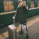 Миша Смирнов фото #21