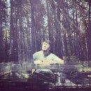Дмитрий Глуховский фото #47