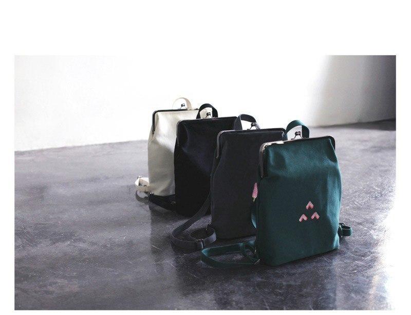 Рюкзаки -