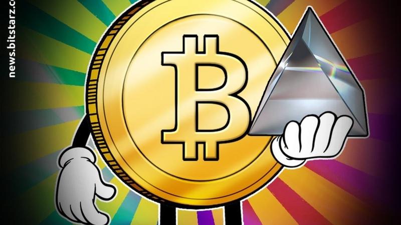 Лучший сайт для заработка криптовалюты. BAGI.COIN BCH - подработка на дому в 2020 году.