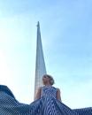 Полина Гагарина фото #4